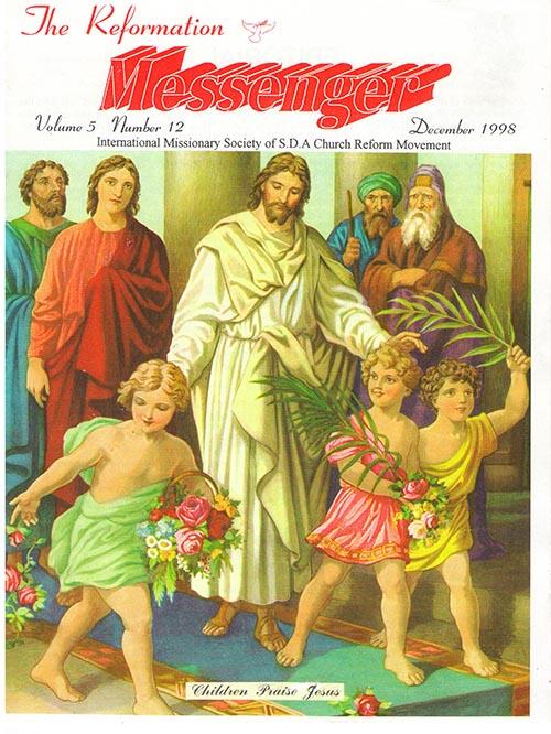 December 1998