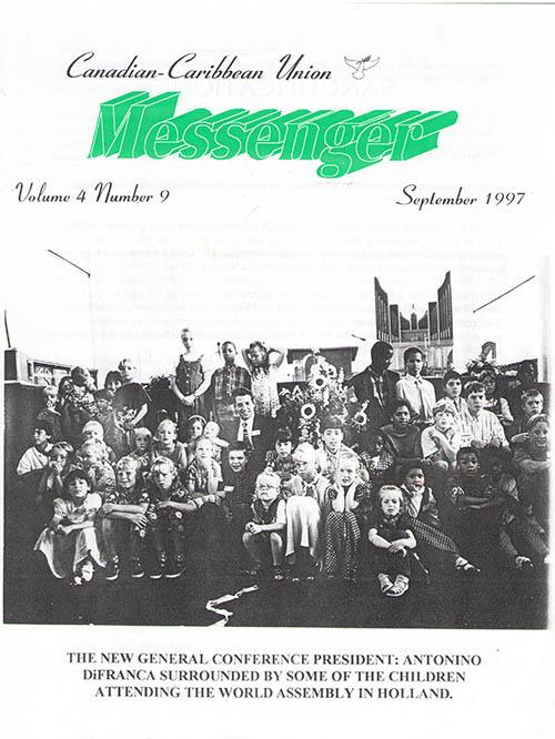 September 1997